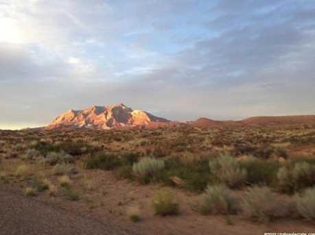 293 N Plateau Dr - Photo 1