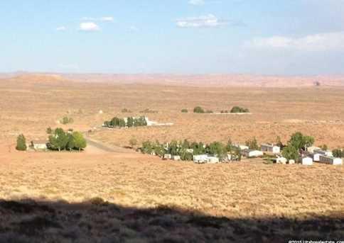 293 N Plateau Dr - Photo 7