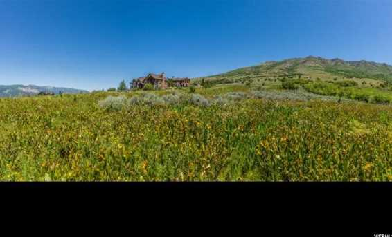 4015 Elk Ridge Trl - Photo 5