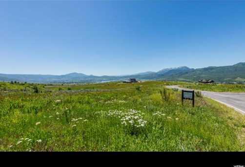4015 Elk Ridge Trl - Photo 13