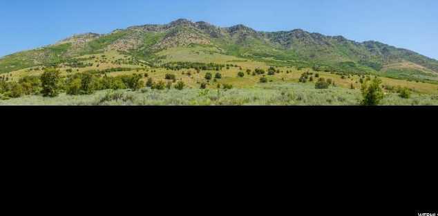 5789 Porcupine Ridge Rd - Photo 3