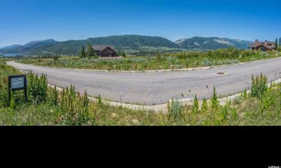 5789 Porcupine Ridge Rd - Photo 6