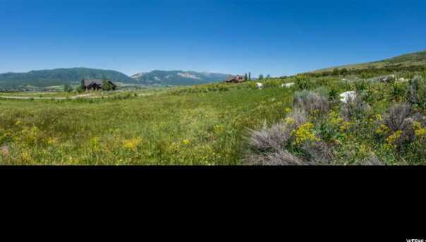 5789 Porcupine Ridge Rd - Photo 7