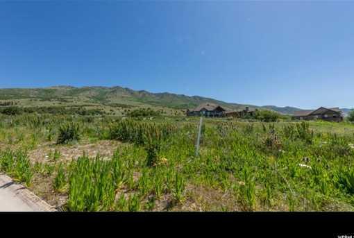 5789 Porcupine Ridge Rd - Photo 9