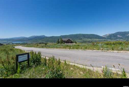 5789 Porcupine Ridge Rd - Photo 10