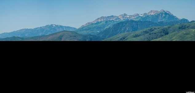 5789 Porcupine Ridge Rd - Photo 8