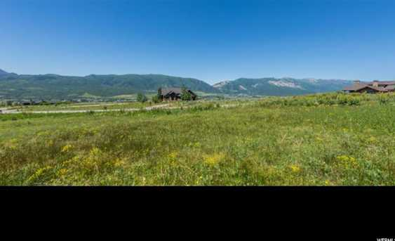 5789 Porcupine Ridge Rd - Photo 5