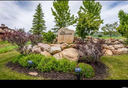 3992 Elk Ridge Trl - Photo 2