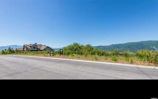 3992 Elk Ridge Trl - Photo 3