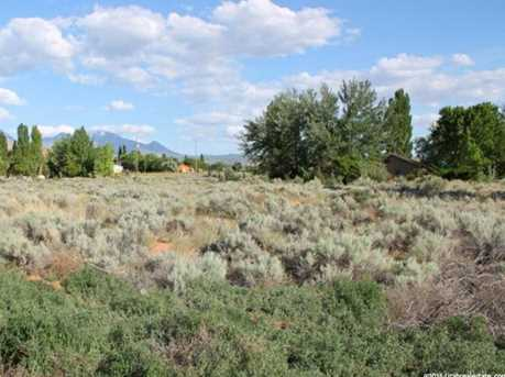 4401 Easy St - Photo 5