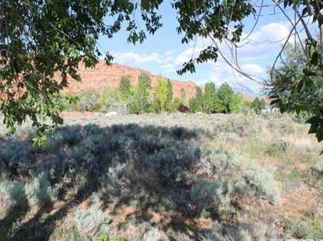 4401 Easy St - Photo 9
