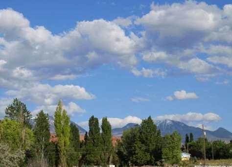 4401 Easy St - Photo 11