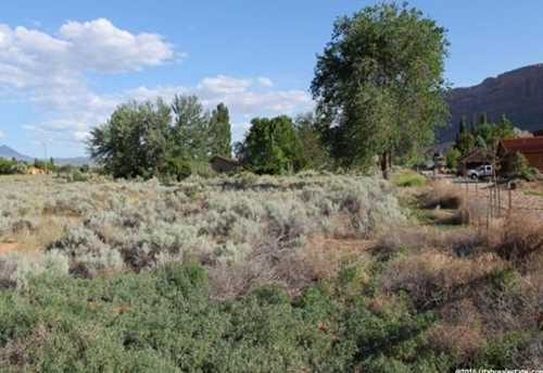 4401 Easy St - Photo 6