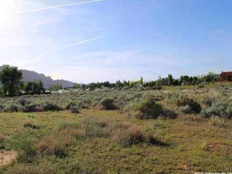 4401 Easy St - Photo 3