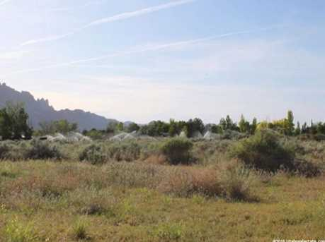 4401 Easy St - Photo 2