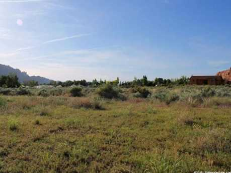 4401 Easy St - Photo 4
