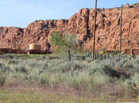 4401 Easy St - Photo 10