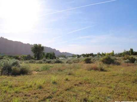 4401 Easy St - Photo 1