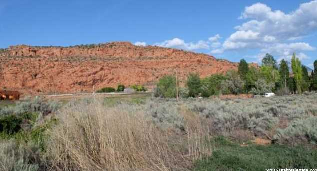 4401 Easy St - Photo 7