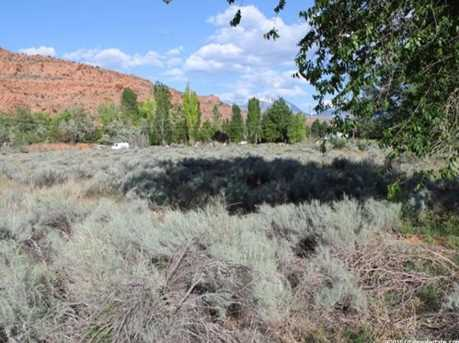 4401 Easy St - Photo 8