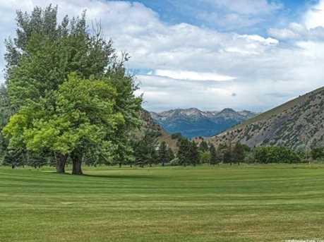 1875 E Round Valley Rd - Photo 23