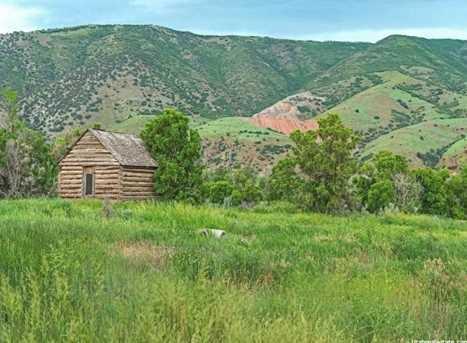 1875 E Round Valley Rd - Photo 41