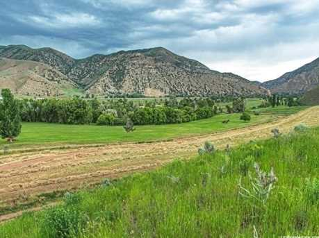 1875 E Round Valley Rd - Photo 44