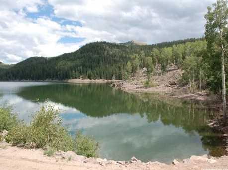 1 N Puffer Lake Property - Photo 39