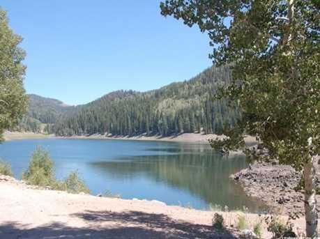 1 N Puffer Lake Property - Photo 41