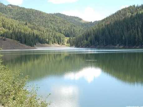 1 N Puffer Lake Property - Photo 5
