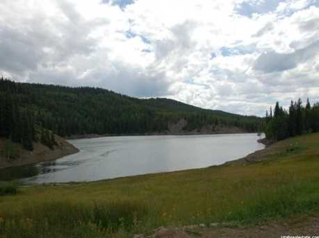 1 N Puffer Lake Property - Photo 35