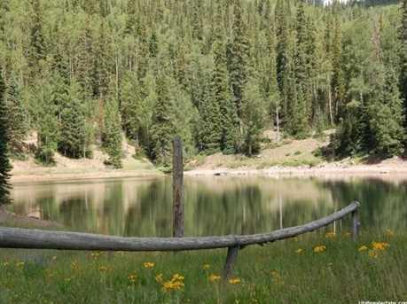 1 N Puffer Lake Property - Photo 19
