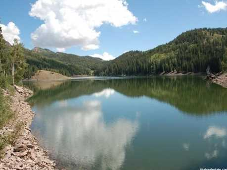 1 N Puffer Lake Property - Photo 7