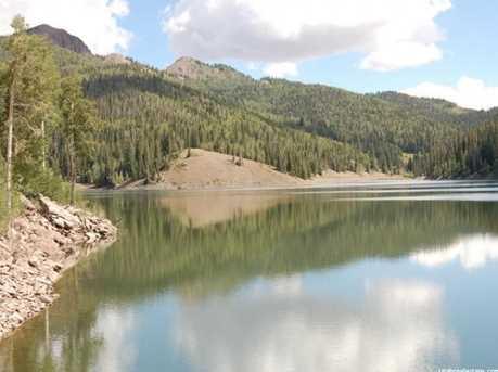 1 N Puffer Lake Property - Photo 9