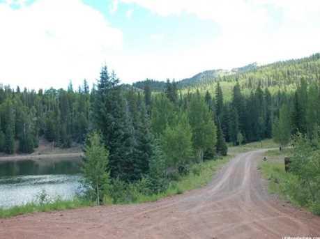 1 N Puffer Lake Property - Photo 31