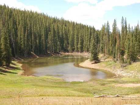 1 N Puffer Lake Property - Photo 17