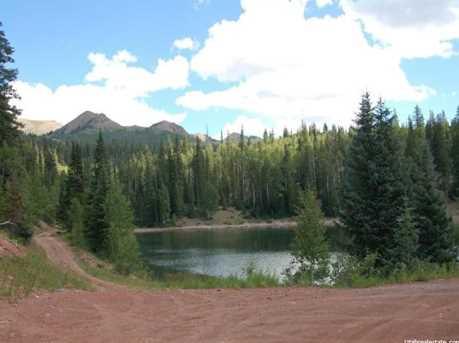 1 N Puffer Lake Property - Photo 29