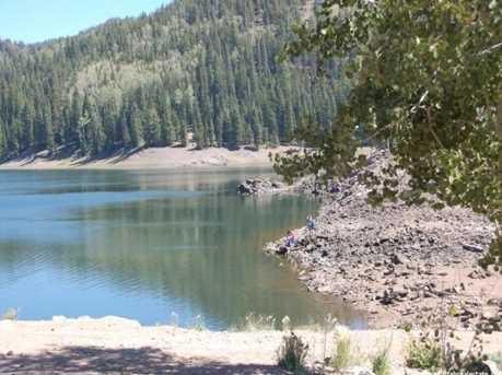 1 N Puffer Lake Property - Photo 3