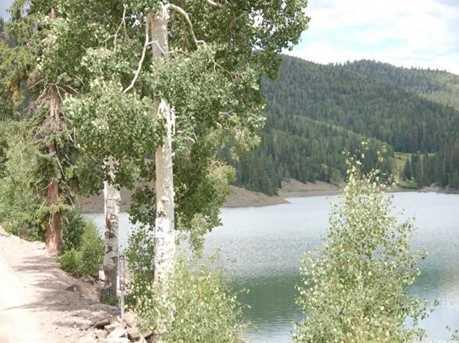 1 N Puffer Lake Property - Photo 37
