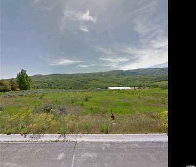 2579 N Valley Juction Dr E - Photo 3