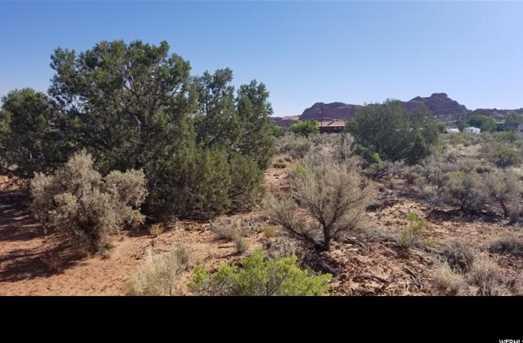 2230 S Canyonlands Cir - Photo 1