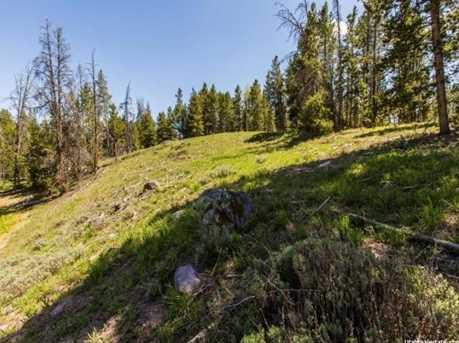 1498 Monviso Trail Lot 23 - Photo 6