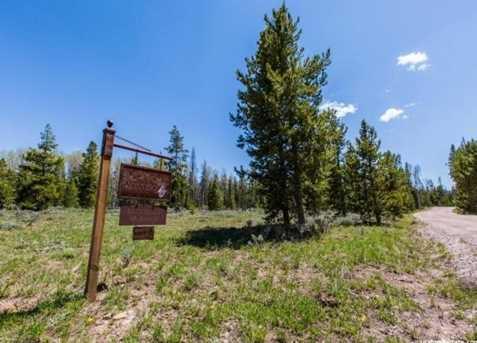 1498 Monviso Trail Lot 23 - Photo 3