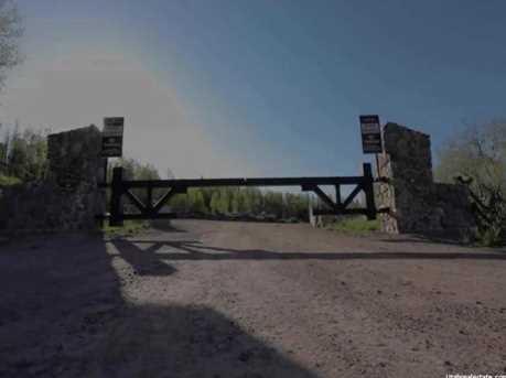 1498 Monviso Trail Lot 23 - Photo 8