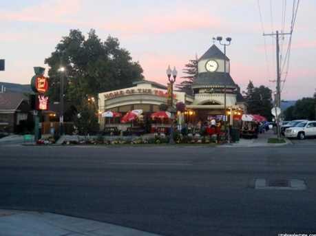 162 S Main Street St - Photo 10