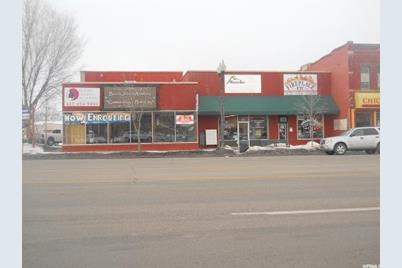162 S Main Street St - Photo 1