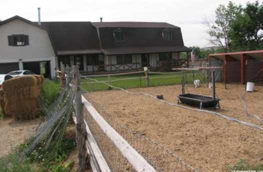 1485 W State Rd 31 - Photo 35