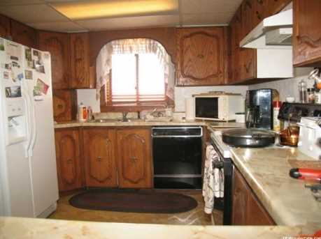 1485 W State Rd 31 - Photo 5