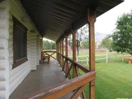 1485 W State Rd 31 - Photo 26