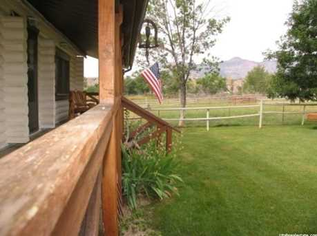 1485 W State Rd 31 - Photo 27